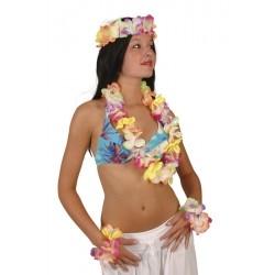 Set hawai multi