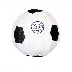 Pinata football