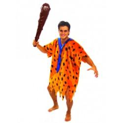 Costume pierrafeu homme