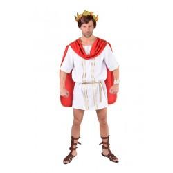 Costume romain