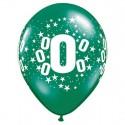 Ballon 0 an multi