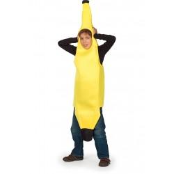 Banane enfant