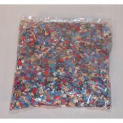 Confetti 100 gr