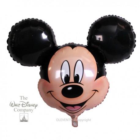 Ballon mickey