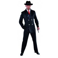 Gangster homme