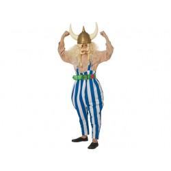 Obelix adulte
