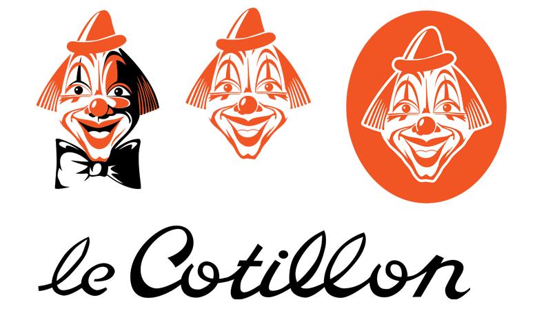 Le Cotillon