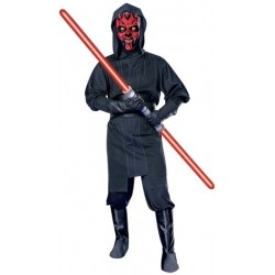 Darth maul adulte