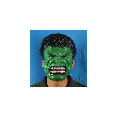 Masque hulk