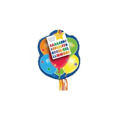 Pinata anniversaire