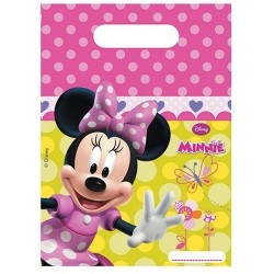 Sachets Minnie