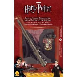 Harry potter enfant