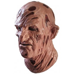 Masque latex Freddy