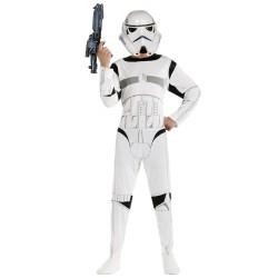 Stormtrooper adulte classique