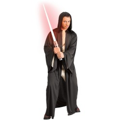 Sith star wars homme