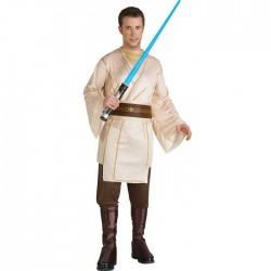 Jedi knight star wars