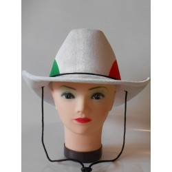 Cowboy italien