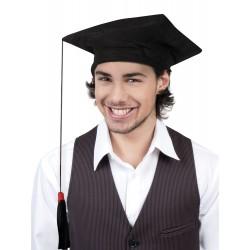 Chapeau gradué