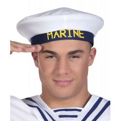 bonnet marinne