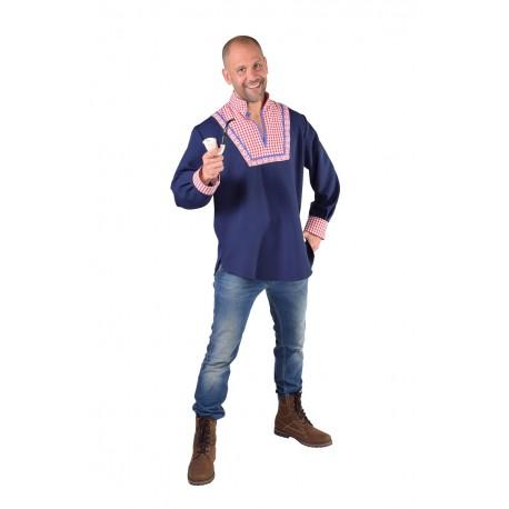 paysan hollandais