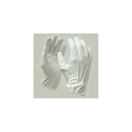 gant de saint Nicolas