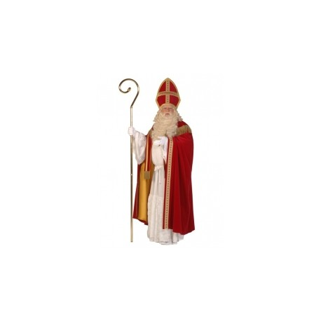 location de saint Nicolas complet