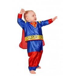 Super Baby enfant