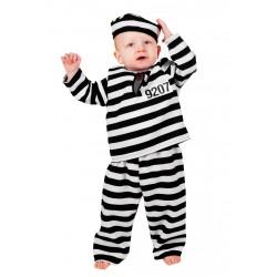 Prisonnier B2B2