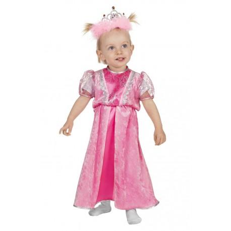 Princesse enfant
