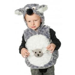 Koala enfant