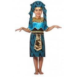 Egyptien enfant