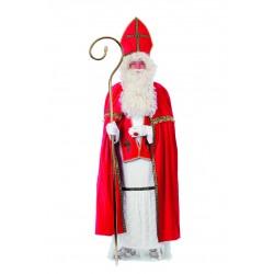 Saint Nicolas PROMO