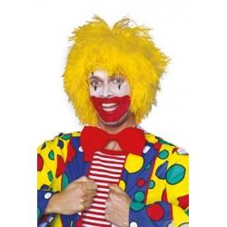 Clown laine