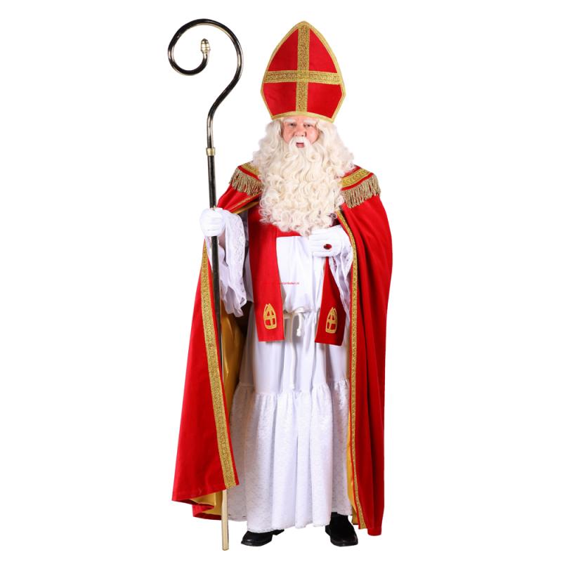 Saint nicolas de bonne qualit le cotillon - Image de saint nicolas a imprimer ...
