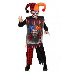 Joker horreur