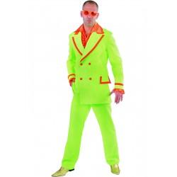Disco homme