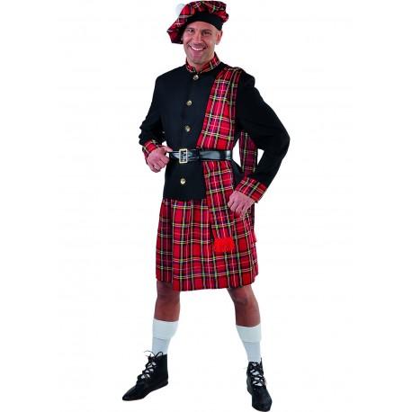 ecossais