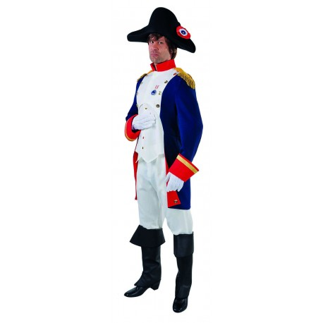 Napoléon luxe