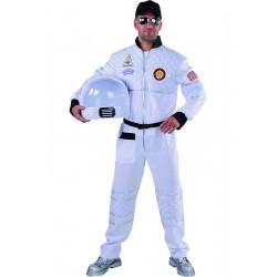Astronaute homme
