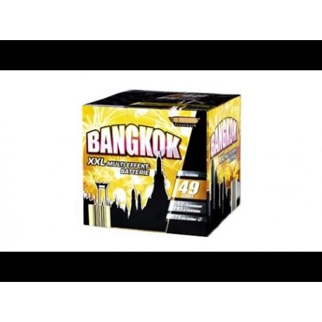 Bangkok weco