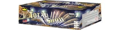 total show batterie 90 sec