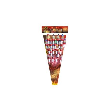 fusees xxl  19 fusées