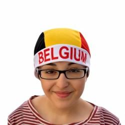 Bandana belge