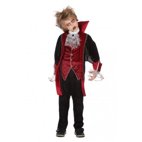 Dracula vampire 3294