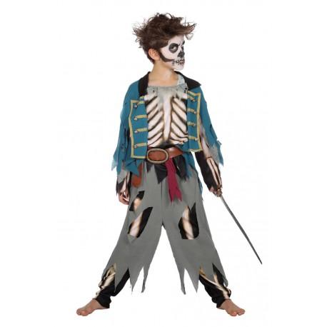 Pirate halloween 3444