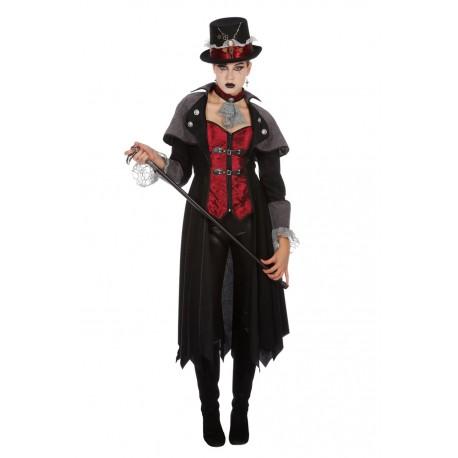 Vampire femme 320344