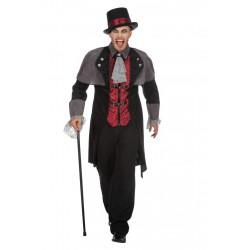 Vampire homme
