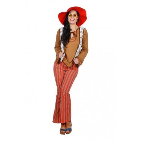 Hippie femme 320350
