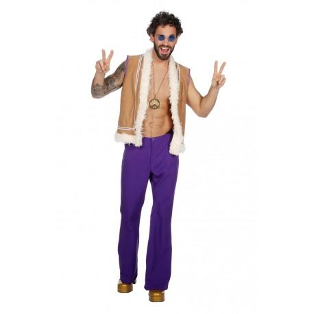 Hippie homme 5222