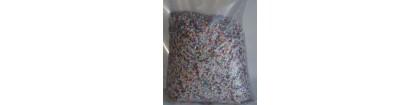Confetti 5 kg
